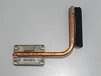 Система охлаждения Acer E1-531 (NZ-3905)