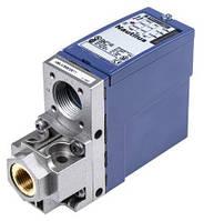 Датчик давления 300бар Shneider electric XMLA300D2S11