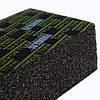 Foamglas Wall Board пеностекло для «мокрых фасадов», размер плиты 1200х600х50мм, фото 2
