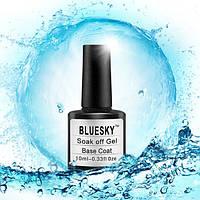 BLUESKY Base Coat (базовое покрытие), 10 ml.