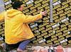 Foamglas Wall Board пеностекло для «мокрых фасадов», размер плиты 1200х600х50мм, фото 5