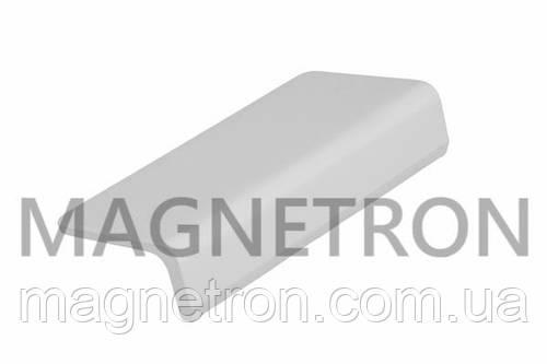 Ручка дверцы морозильной камеры для холодильников Indesit C00857154