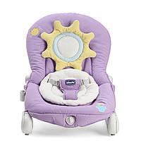 Кресло-кроватка-качалка CHICCO