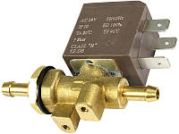Клапаны отсечения газа для полуавтоматов MIG 220 вольт