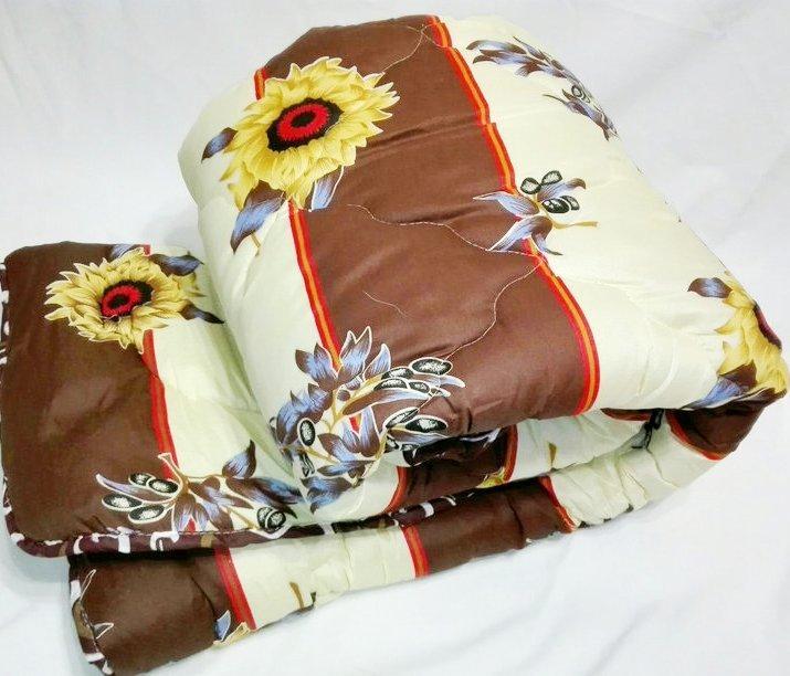 Одеяло полуторное купить