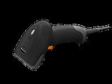 Сканер штрих кода Newland HR11+  Aringa, фото 2