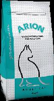 Arion Premium Adult Cat корм для кошек с курицей, 2 кг