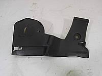 Защита задней балки левая б/у Renault Laguna 2 8200109863