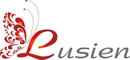 """Производитель женской одежды """"Lusien"""""""