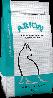Arion Premium Adult Cat корм для кошек с курицей, 10 кг