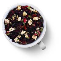 Фруктовый чай  Бабушкина корзина 500 гр