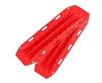 Сэнд Трак Maxtrax 1,14м красный