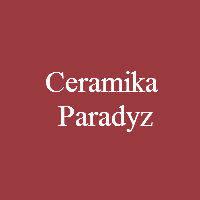 Мозаика Ceramika Paradyz (Польша)