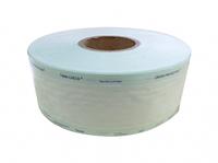 Лента-рулон для стерилизации, 100 мм Х 200 м., Optimality