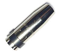 Сопло коническое к горелке BINZEL MB 24 GRIP (D 12,5 мм / 63,5 мм), фото 1