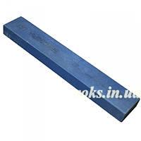 Точильный брусок Boride Т2 150 толстый (150х25х12 мм)
