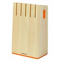 Блок для 5 ножей Functional Form 1014228