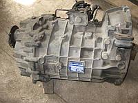 Коробка передач (КПП) ZF 6S-800