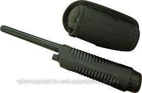 Металлодетектор пинпоинтер OMD 8002