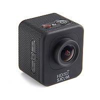 Экшн-Камера SJCAM M10 WI-FI (12мес. гарантия)