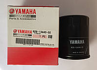 Фильтр масляный Yamaha N26-13440-02 / N26-13440-03
