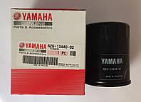 Фильтр масляный Yamaha N26-13440-02