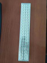 Базука Lemanso 60LED 3528SMD 460Lm 6500K / LMB12