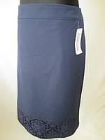 Женские юбки большого размера, фото 1