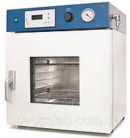Вакуумный сушильный шкаф СВ-80