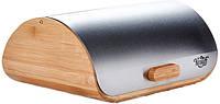 Хлебница  Krauff 29-262-003