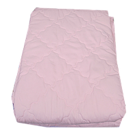 Одеяло Евро Овчина в качественной ткани микрофибра , фото 1
