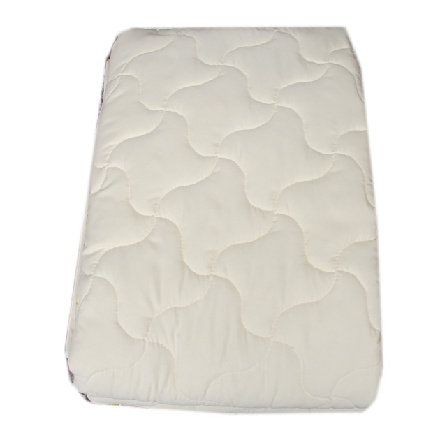 Одеяло Евро Овчина в качественной ткани микрофибра