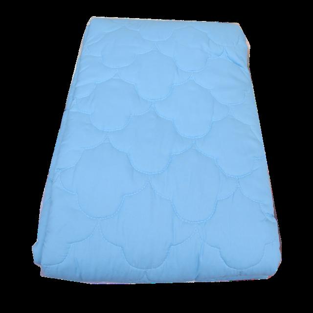 a13299c8a28a Одеяло Евро Овчина в качественной ткани микрофибра   продажа, цена в ...