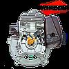 Картер 36 бензокосы WINZOR (Колен/Сальн/Поршнев/Переходн/Глуш)