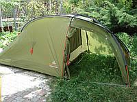 Палатки туристические для отдыха