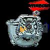 Картер 40/44 бензокосы WINZOR (Коленвал/Сальники)