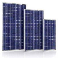 Солнечная панель Suntech STP-260