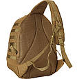 Рюкзак Yukon Outfitters Switchback Sling Pack, фото 4