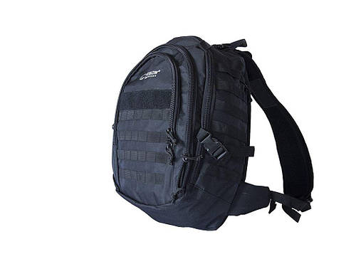 Рюкзак Yukon Outfitters Switchback Sling Pack