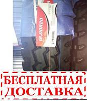Шины 12.00R20 320r508 Tuneful XR818