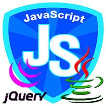 Курсы программирования на языке JavaScript