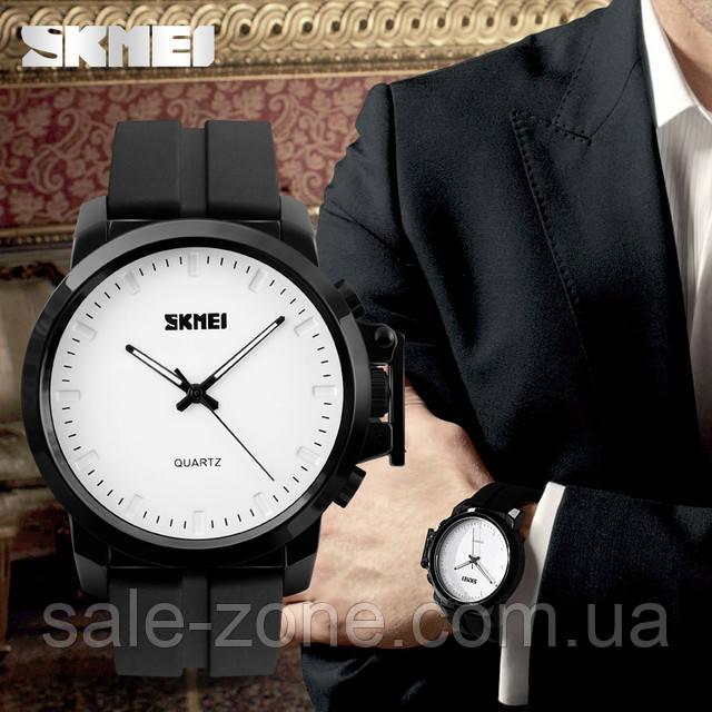 779cfad8 ... Мужские наручные часы SKMEI - купить мужские наручные часы SKMEI в  интернет-магазине в Москве ...