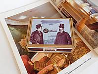 Подарочная коробочка, фото 1