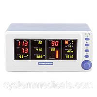 Витальный монитор пациента G2A