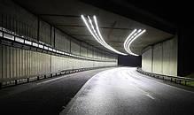 Проектирование уличного освещения, фото 2