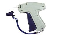 Игольчатые пистолеты