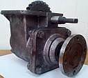 Коробка отбора мощности ГАЗ 53 3307 КОМ (раздатка) под кардан 53б-4202010, фото 3