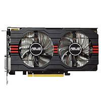 Видеокарта Asus PCI-Ex Radeon R7 250X 2GB GDDR5