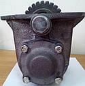 Коробка отбора мощности ГАЗ 53 3307 КОМ (раздатка) под кардан 53б-4202010, фото 5