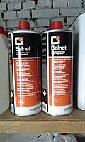 Промывочный раствор BELNET 1 л